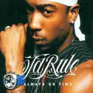 Instrumental: Ja Rule - Always On Time Ft. Ashanti (Produced By Irv Gotti)